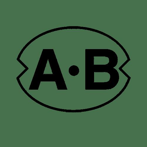 Bomze, Abraham Maker's Mark