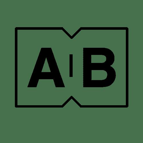 Brandlhofer, Anton Maker's Mark