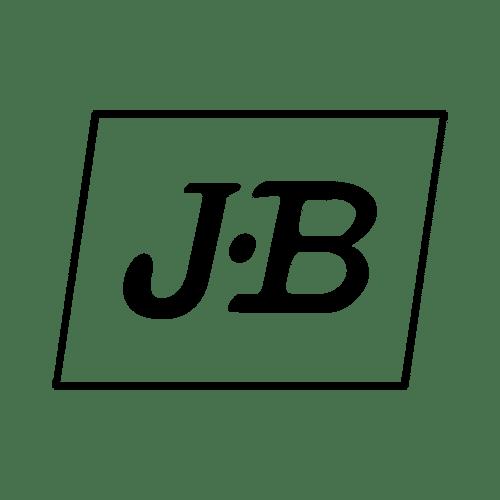 Brezina, Josef Maker's Mark