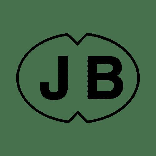 Brix, Johann Maker's Mark