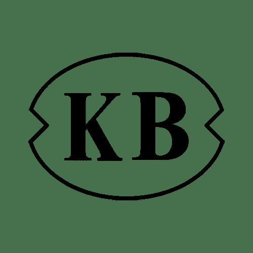 Broz, Karl Maker's Mark