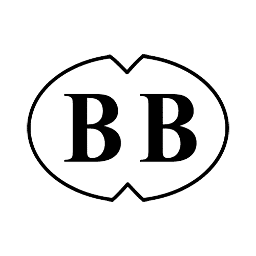 Brummer, Benjamin Maker's Mark