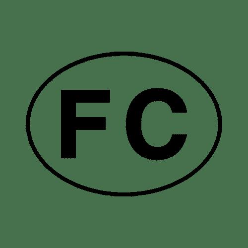 Caufal, Franz Maker's Mark