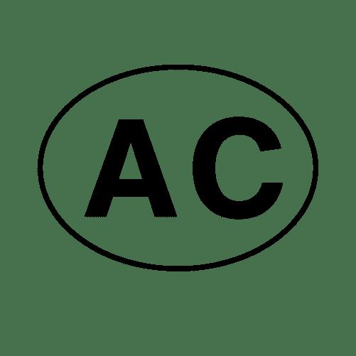 Cerveny, Anton Maker's Mark