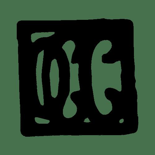 Czeschka, Carl Otto Maker's Mark