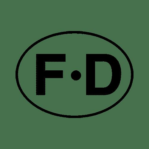 Decombe, Franz Maker's Mark