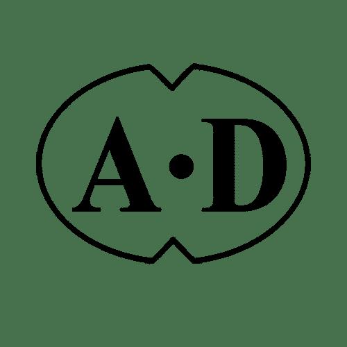 Deimel, August Maker's Marks
