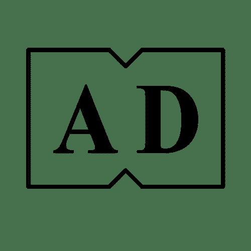 Dobesch, Alois Maker's Mark