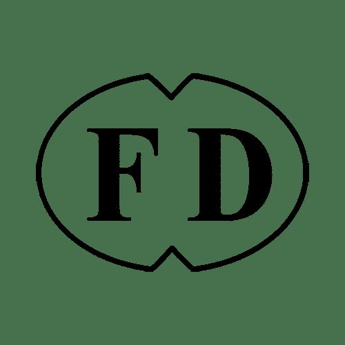Draxler, Friedrich Maker's Mark