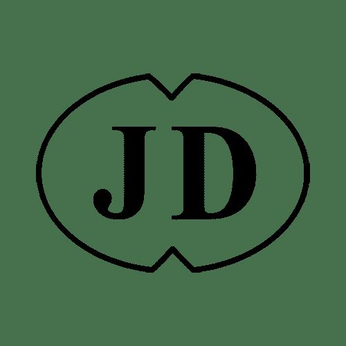 Dworak, Josef Maker's Mark