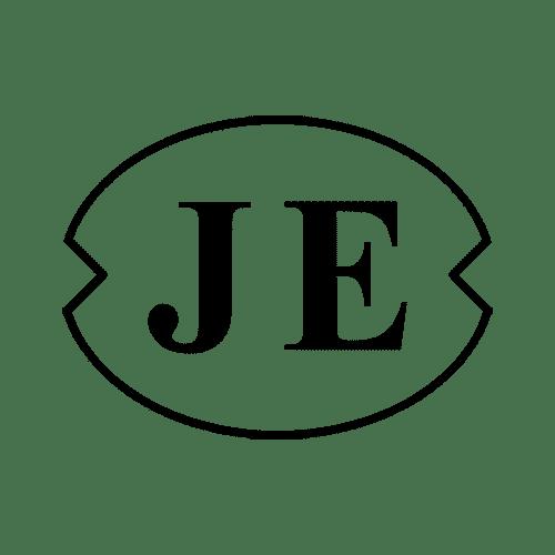 Eckhardt, Johann Maker's Mark