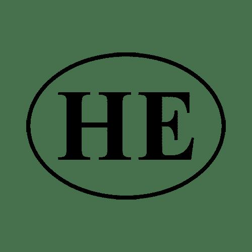Engel, Heinrich Maker's Mark