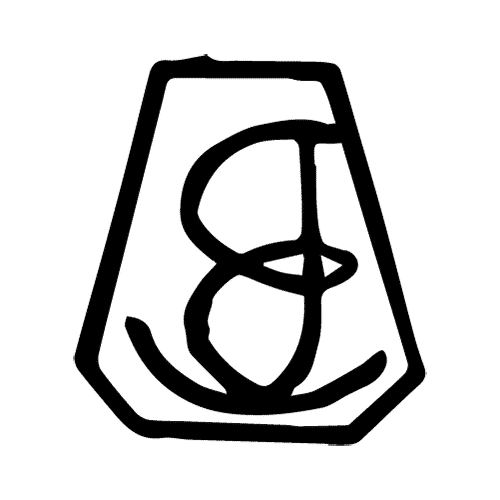 Engel, Jakob Maker's Mark