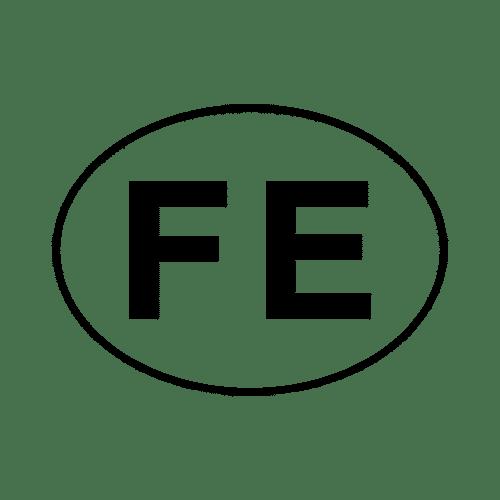 Ernst, Franz Maker's Mark