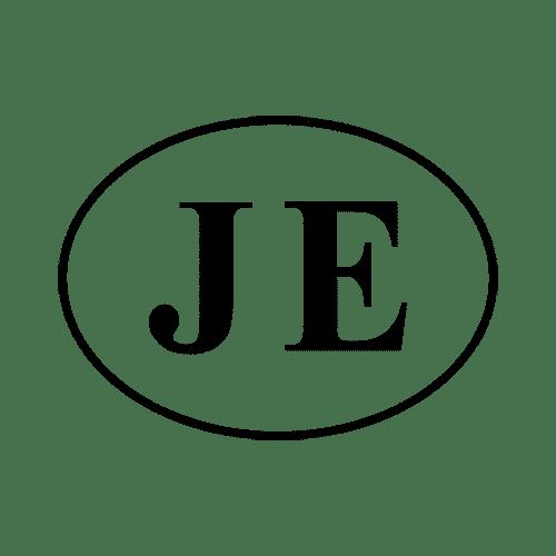 Essler, Johann Maker's Mark