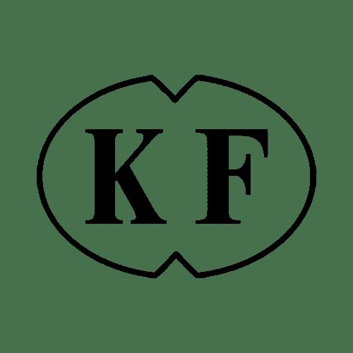 Fabry, Karl J. Maker's Mark