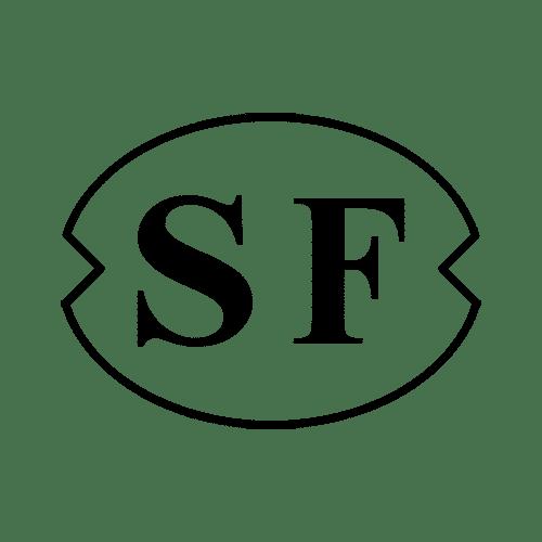Fedrid, Siegfried Maker's Mark