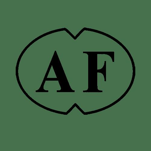 Feigl, Alexander Maker's Mark
