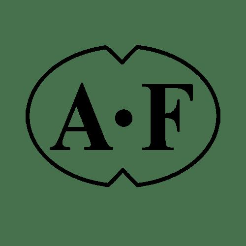 Fischer, Andreas Maker's Mark
