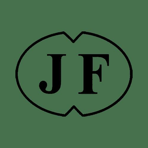 Fischer, Johann Maker's Mark