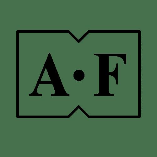 Frankel, Abraham Maker's Mark