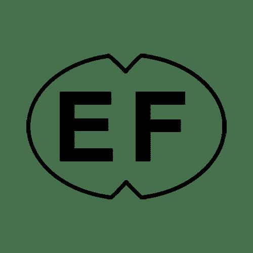 Friedl, Ernst Maker's Mark