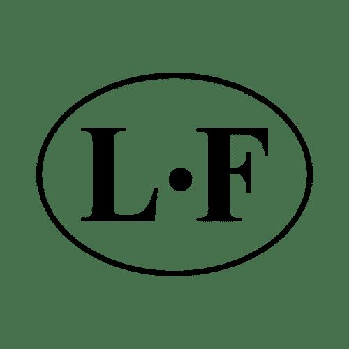 Fuchs, Leopold Maker's Mark