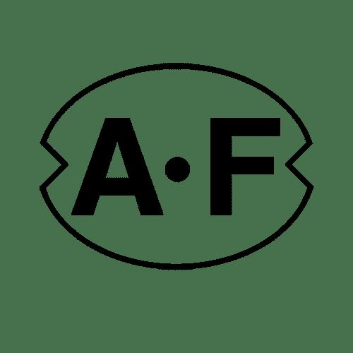 Furcht, Alexander Maker's Mark
