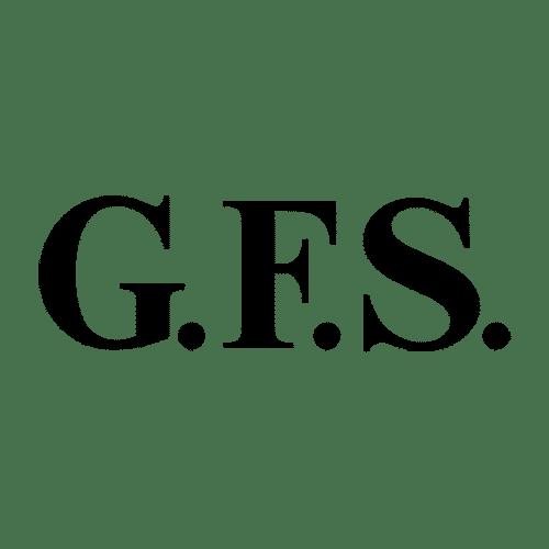 Füssl, Georg & Sohn Maker's Mark