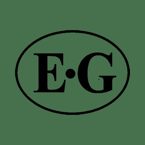 Gans, Emil Maker's Mark