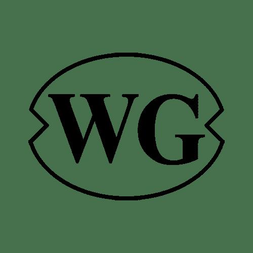 Gans, Wilhelm Maker's Mark