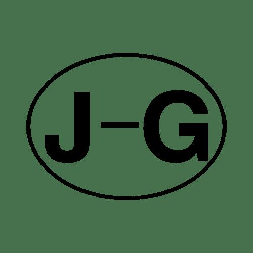 Geisfuss, Johann Maker's Mark