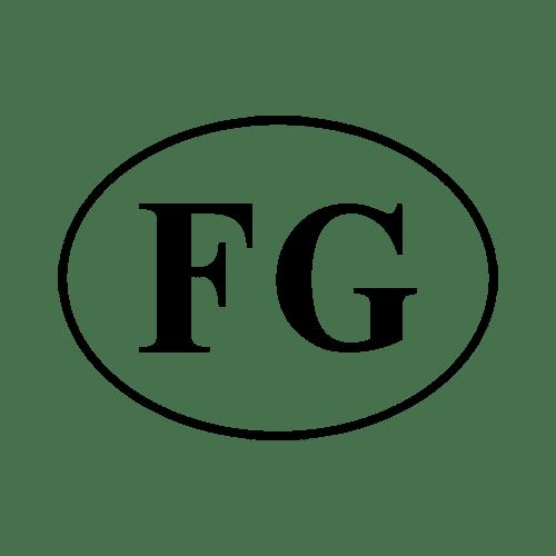 Gendle, Franz Maker's Mark