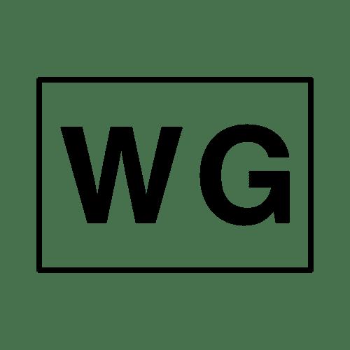 Geyer, Wilhelm Maker's Mark