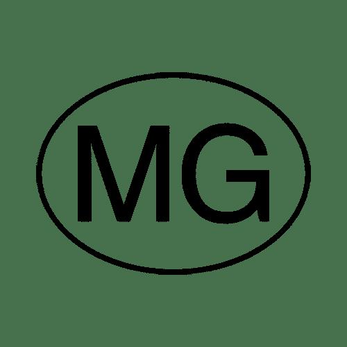 Goldfarb, Meier R. Maker's Mark