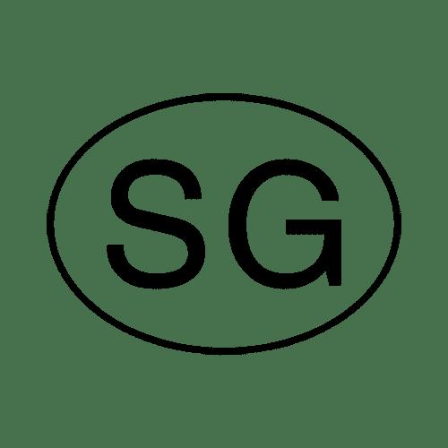 Goldfarb, Samuel Maker's Mark