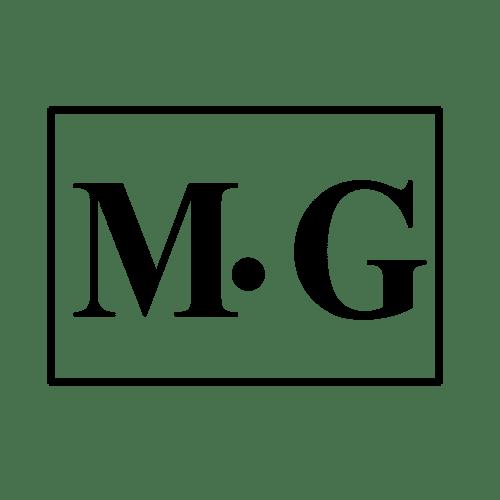 Goldhardt, Marcus Maker's Mark