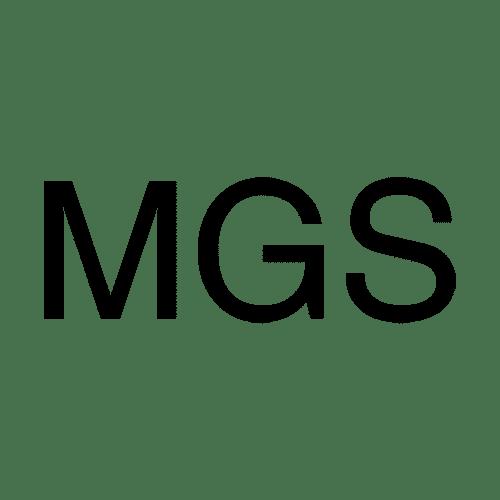 Goldschmidt, Mich. Söhne Maker's Mark