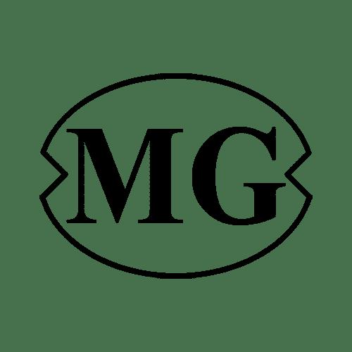 Goldwasser, Max Maker's Mark