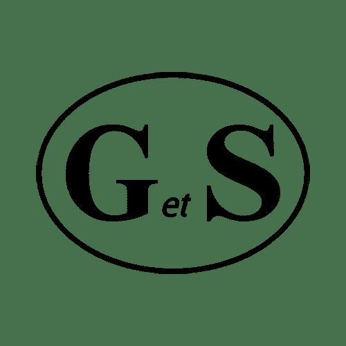 Goldwasser & Schenker Maker's Mark