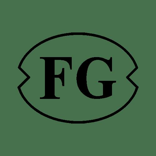 Gottardi, Franz Maker's Mark