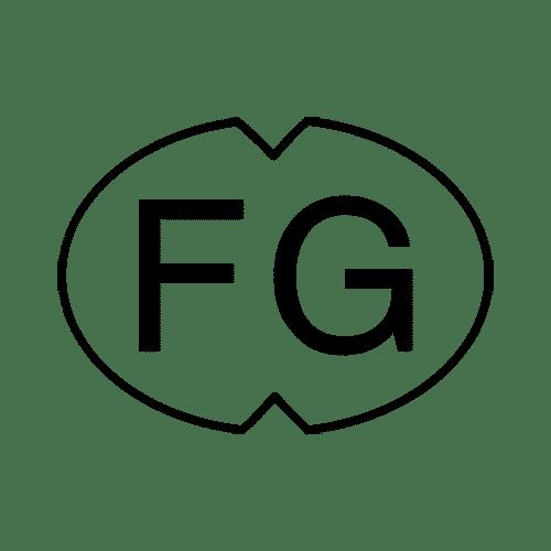 Gottlob, Ferdinand Maker's Mark