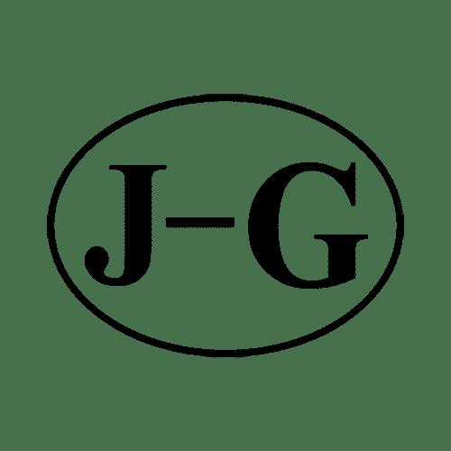 Grechtshammer, Josef Maker's Mark