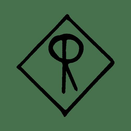 Gross, Jakob & Sohn Maker's Mark