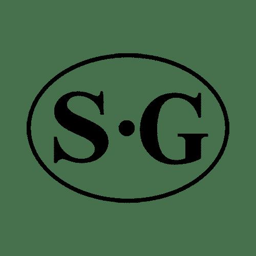 Grünhut, Samuel Maker's Mark