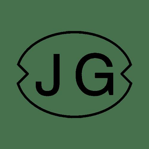 Grünwald, Johann Maker's Mark
