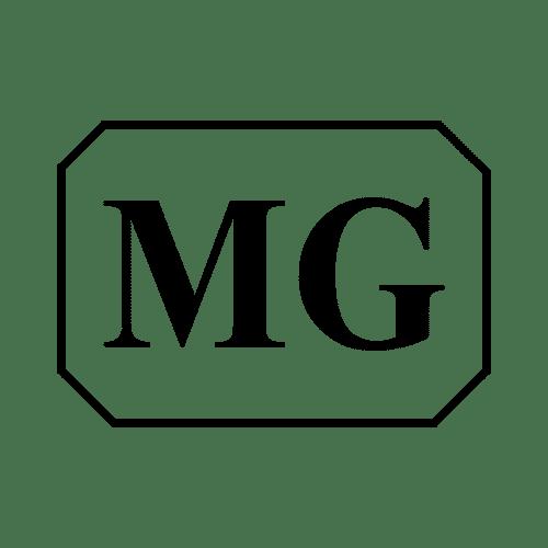 Grünwald, Math. Maker's Mark