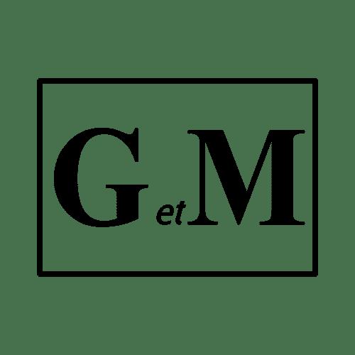 Guttenberg & Metzger Maker's Mark