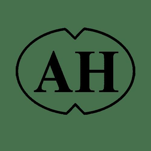 Hackl, Andreas Maker's Mark
