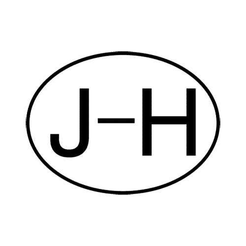 Haslinger, Joh. Maker's Mark